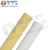 PE Lean Tube for Assembly Line/Diameter 28mm Thickness 1.2mm