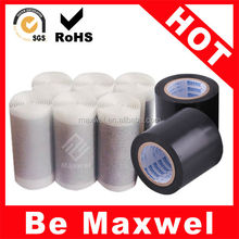Connections Padding Insulation Mastic Tape
