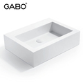 Chinese New Arrival Wash Basin Sizes In Inches