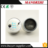professional 23khz open types electronic sensors