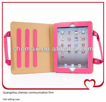 High Quality Laptop Accessories For iPad mini 2 Slim Smart Cover Case Manufacturers