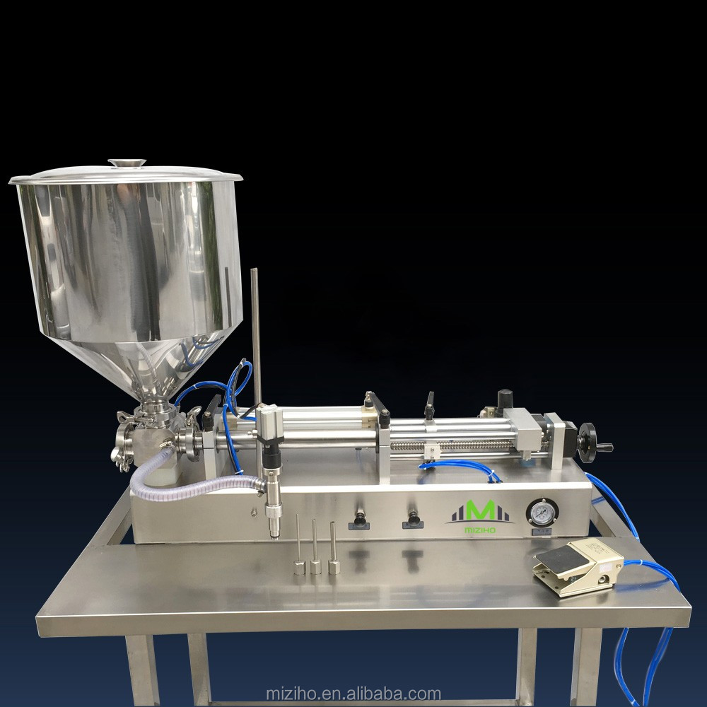 vertical form fill seal machine/liquid bag forming filling sealing machine