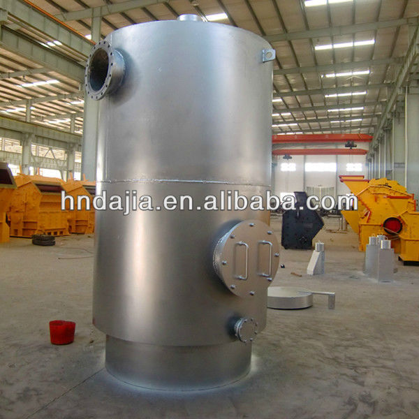 Coal Gas Producer, Coal Gasifier Chinese Manufacturer Supplier