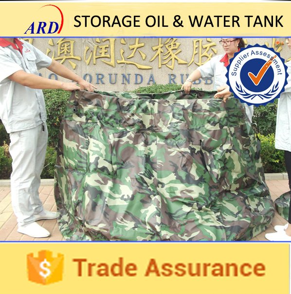 2016 new product hot sale water storage tank bladder