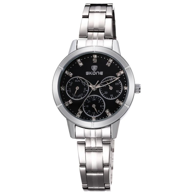 alibaba china skone latest wrist watches for girls buy