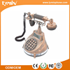 Modern design Fashionable design antique phone with accessories(TM-PA182)