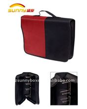 Fashion Portfolio Case