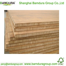 Exterior Soundproofing Panels  Exterior Soundproofing Panels Suppliers and  Manufacturers at Alibaba comExterior Soundproofing Panels  Exterior Soundproofing Panels  . Exterior Soundproofing Panels. Home Design Ideas
