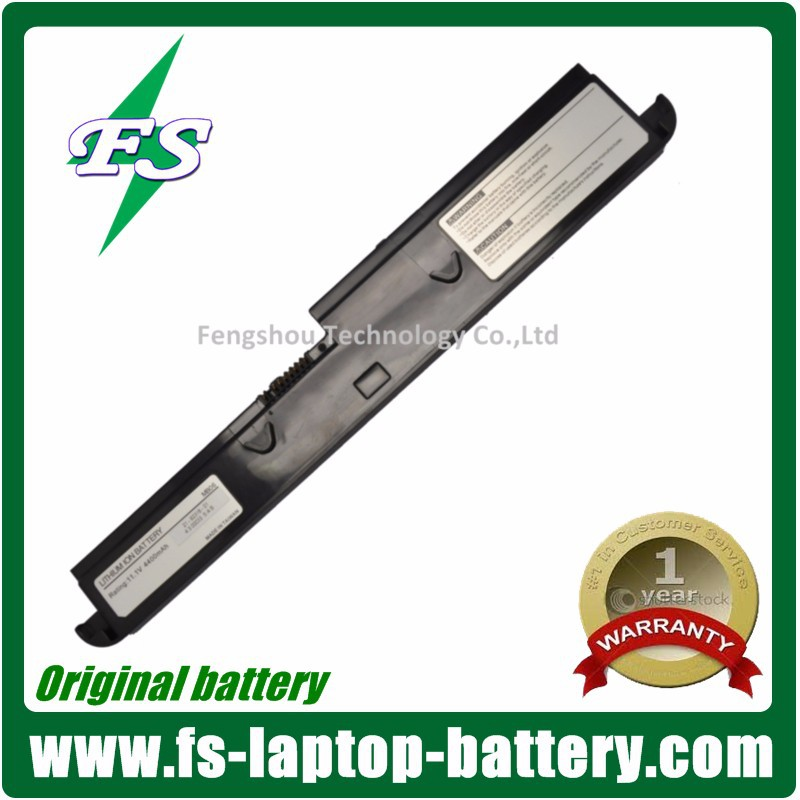 High Quality Original Lithium battery MB06 for Lenovo S180 N203 160 S106 Notebook batteries
