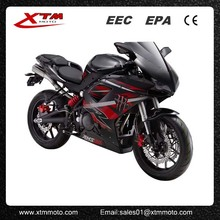 Adult gas chinese super power new motorbikes