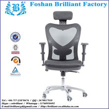 plastic chairs chair for car sparco racing seats BF-8998S