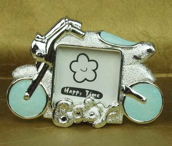 resin new born baby shower, baby items