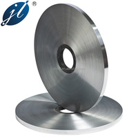 Alum Foil Mylar Tape for cable shield and wrap