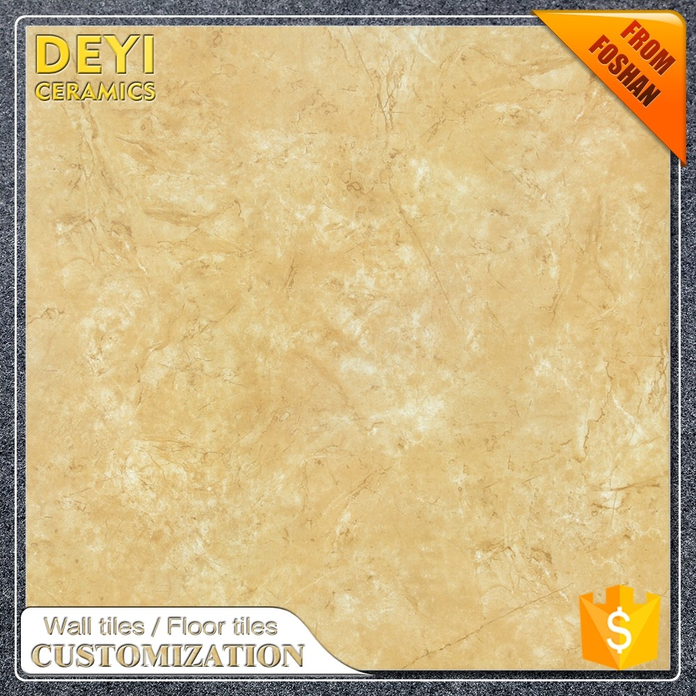 List manufacturers of keratin liss buy keratin liss get discount chinese ceramic tiles porcelanato 60x60 2017 promotional low price 600x600 ceramic bisque tiles dailygadgetfo Choice Image