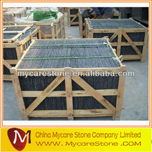 Hot sale thin slate roofing tile, roofing slate ,slate roof tile