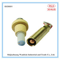 Chinese Cheap Price Disposable Thermocouple For