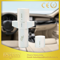 electric air freshener diffuser for car