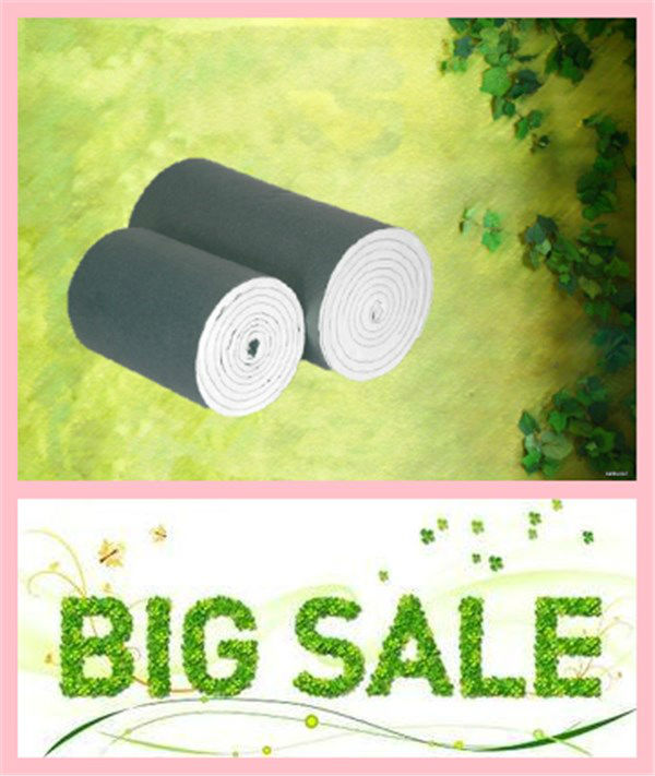 100% cotton wool cotton rolls medical for hospital pe bag wrap in