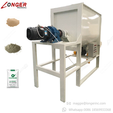 Commercial Lime Packing Machine/Sand Powder Bag Filling Machine
