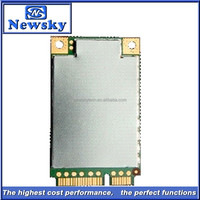 Factory OEM and ODM advanced 4g compatible to 3g gsm modem module