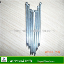 9d common building wire nails