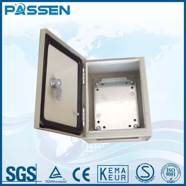 PASSEN Factory direct electric control stage power distribution