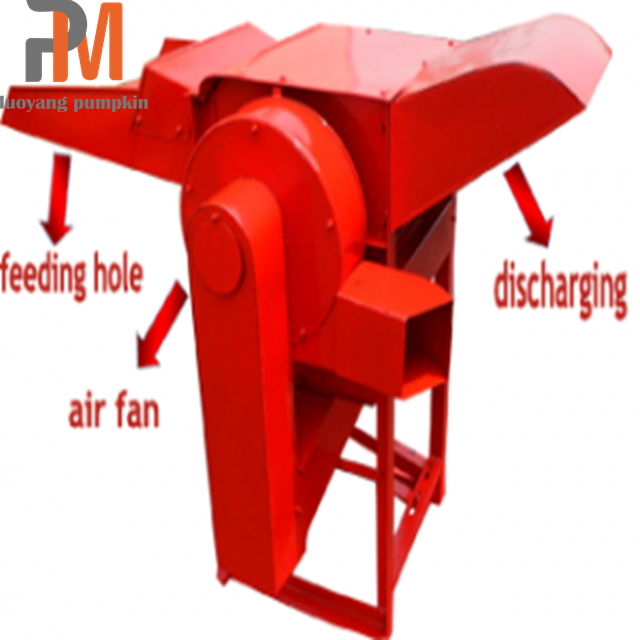 Factory selling rice thresher and soybean thresher for farm