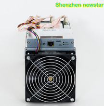 New technology 16nm S9 Bitcoin Miner antminer 14ths 13.5ths preorder