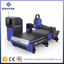 Factory Selling High Quality multi-use woodworking machine