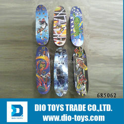 blank skateboard decks wholesale skateboard deck skateboard