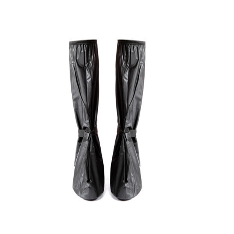 New style motorcycle waterproof shoe cover, non-slip rain boots cover, outdoors waterproof  rain cover