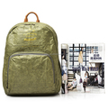 Dupont Tyvek outdoor sports shoulder bag backpack