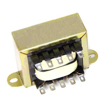 Low Frequency Transformer For <strong>AC</strong>/DC Converter