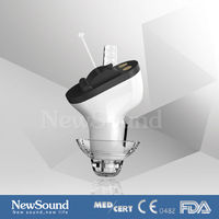 NewSound In The Ear Mini Professional Power Sound Amplifier