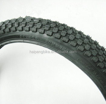 alibaba express 2018 new products all size bicycle tyre 20x2.125 bmx bicycle tire