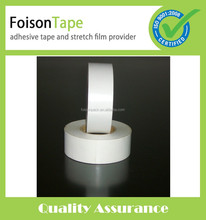 Hot Sale Silicone Adhesive Double Sided Tape Manufacturer