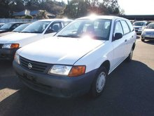 2004 NISSAN AD VAN /UB-VY11/ Used car From Japan / ( 82114 )