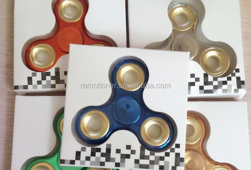 hybrid ceramic bearing 608 with ZRO2 white balls for fidget spinner