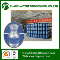 Dioctyl Maleate;DOM;CAS:142-16-5,Factory Hot sale Fast Delivery!!!