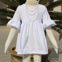 High quality inner wear in girls picture girls smocked dresses
