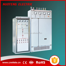 general industrical electric silicon universal rectifiers device