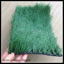 synthetic soccer turf, artificial grass for soccer, artificial grass fustal