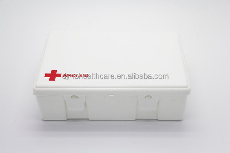 oem available first aid device type emergency kit survival wholesale