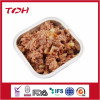 /product-detail/chicken-can-premium-dog-cat-foods-60611672886.html