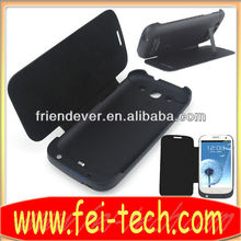 for samsung galaxy s3 i9300 power pack case