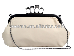 Designer handbags 2014, cheap handbags in china free shipping, cheap fashion brands handbag