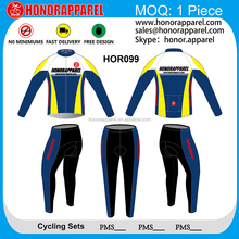 HONORAPPAREL no minimum mountain bike jersey easy wear clothing specialized cycling clothing 2016