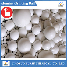 High Quality Alumina Ceramic Actived Balls