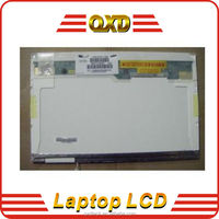 B156XW02 B156XTN02 LP156WH4 15.6 HD Glare LED laptop monitor 15,6