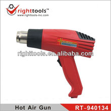 RIGHTTOOLS RT-940134 Professional hot air gun